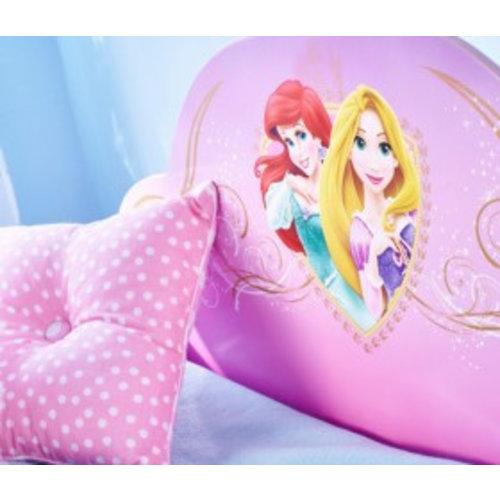 Disney Princess Disney Princess Kinderkamer - 4 delig - WorldsApart