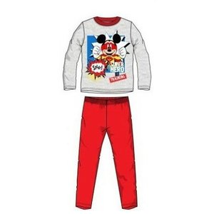 Mickey Mouse Mickey Mouse Pyjama