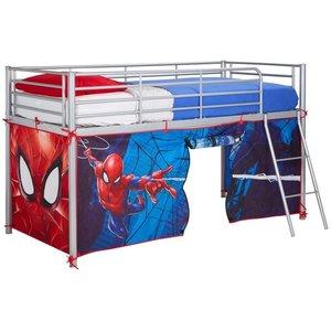 Spiderman Spiderman Bedtent - WorldsApart