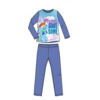 My little Pony Pyjama - Awesome