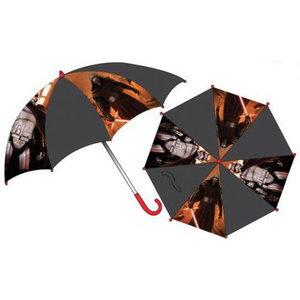 StarWars Star Wars paraplu