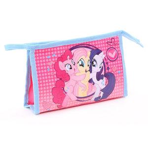My little Pony My little Pony Toilettas