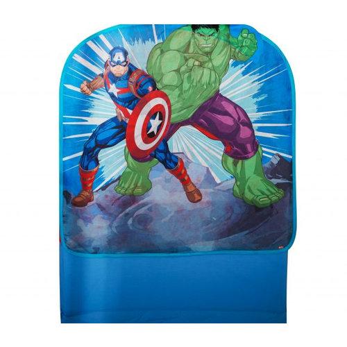 Avengers Avengers Bedtent - WorldsApart