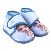 Disney Frozen Pantoffels