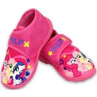 My little Pony Pantoffels