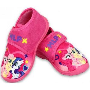 My little Pony My little Pony Pantoffels