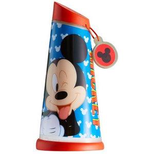 Mickey Mouse Mickey Mouse GoGlow Nachtlampje / Zaklamp - WorldsApart