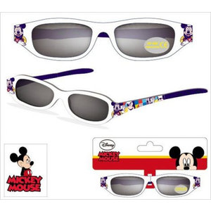 Mickey Mouse Mickey Mouse Zonnebril