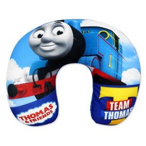 Thomas de Trein Thomas de Trein Nekkussen