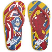 Avengers Teenslippers / Flipflops