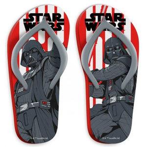 StarWars Star Wars Teenslippers - Maat 29 t/m 36