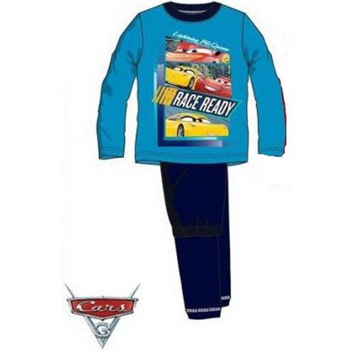 Cars Disney Cars Pyjama - Racers