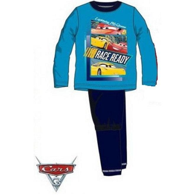 Disney Cars Pyjama - Racers