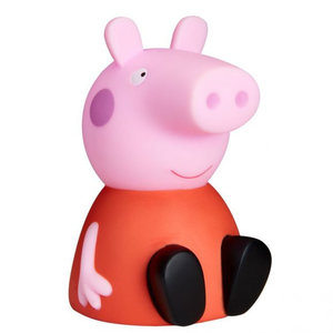 Peppa Pig Peppa Pig GoGlow Nachtlampje / Zaklamp