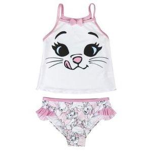 Marie Cat Marie Cat Bikini / Tankini - Aristocats