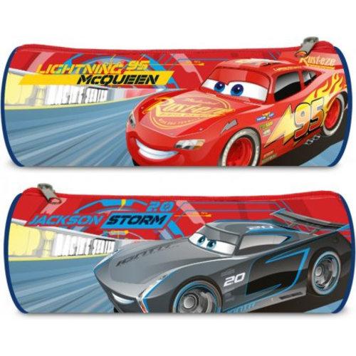 Cars Disney Cars Schooletui