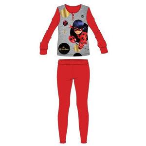 Miraculous Ladybug Miraculous Ladybug Pyjama