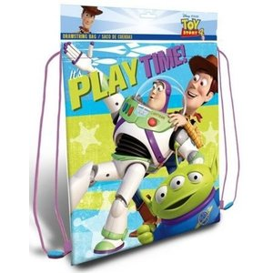 Toy Story Toy Story Gymtas / Zwemtas