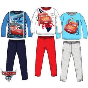 Cars Disney Cars Pyjama - McQueen