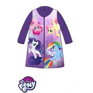 My little Pony My little Pony Badjas - Paars
