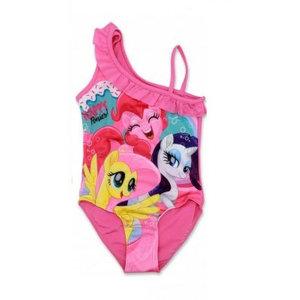 My little Pony My little Pony  Zwempak / Badpak - Donker Roze