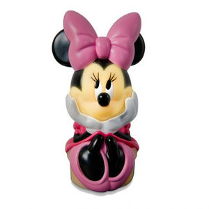 Minnie Mouse Minnie Mouse GoGlow Buddy Nachtlampje / Zaklamp