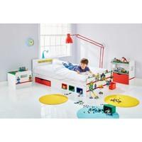 Lego ® Room2Build Bed - WorldsApart