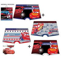 Disney Cars Boxershort (set van 2)