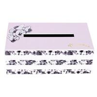 Minnie Mouse Tissue / Billendoekjes Box - Disney Baby