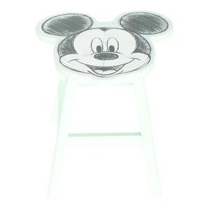 Mickey Mouse Mickey Mouse Krukje