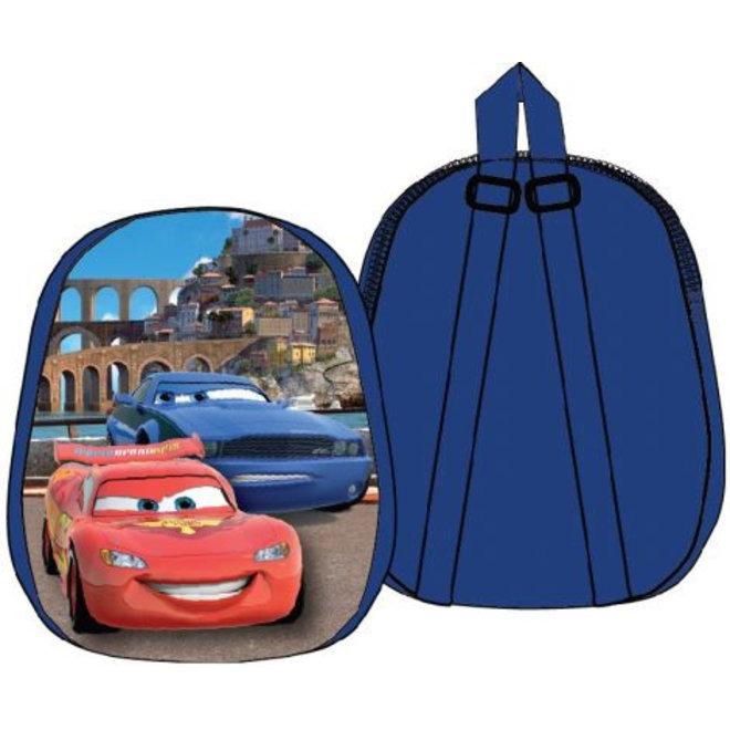 Disney Cars Rugzak - 31 cm