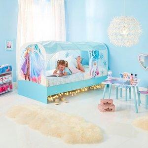 Frozen Disney Frozen Bedtent 90 x 200 cm - WorldsApart
