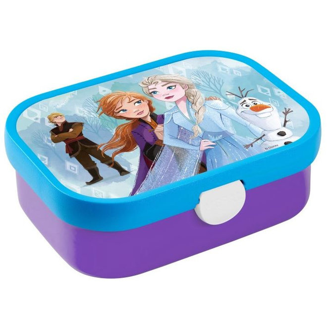 Disney Frozen2 Lunchbox / Broodtrommel - Mepal