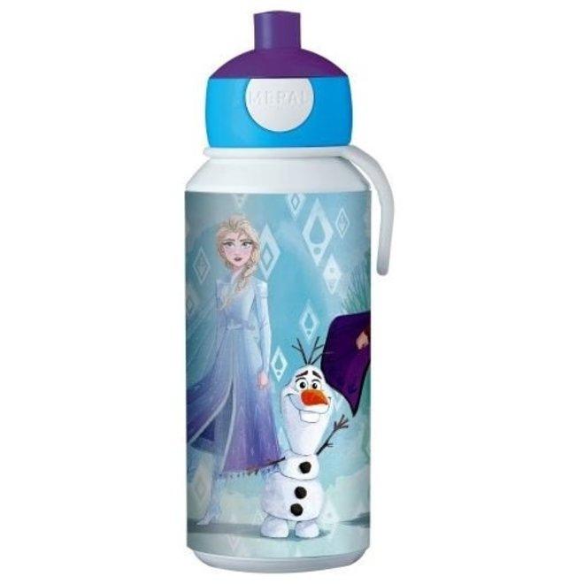 Disney Frozen2 Pop-Up Beker - Mepal