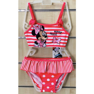 Minnie Mouse Minnie Mouse Bikini