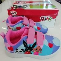 Bing Konijn Schoenen - Roze