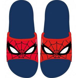 Spiderman Spiderman Badslippers
