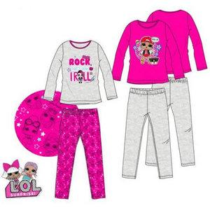 LOL Surprise LOL Surprise Pyjama