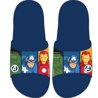 Avengers Badslippers