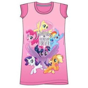 My little Pony My little Pony Nachthemd - Roze