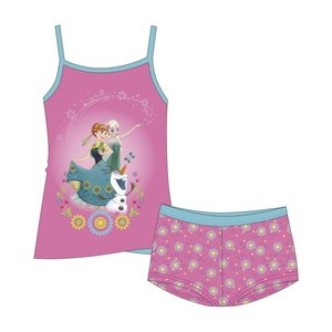 Frozen Disney Frozen Ondergoed (1 set)