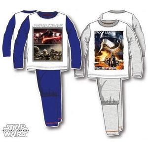 StarWars Star Wars Pyjama