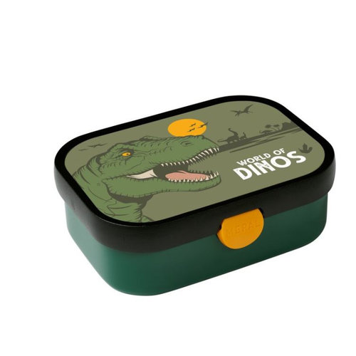 Dinosaurus Dino Lunchbox / Broodtrommel - Mepal