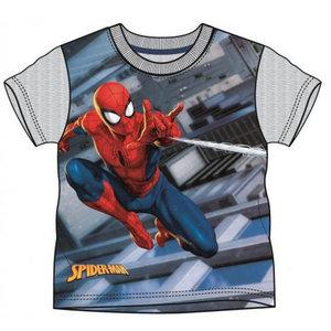 Spiderman Spiderman T-shirt
