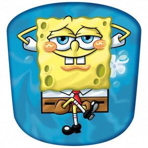 Spongebob SpongeBob Knuffelkussen
