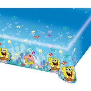 Spongebob SpongeBob Tafelkleed