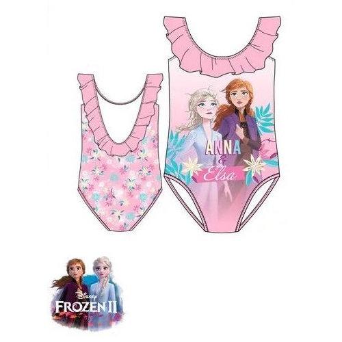 Frozen Disney Frozen2 Zwempak / Badpak - Anna en Elsa