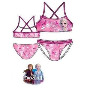 Frozen Disney Frozen Bikini - Licht Roze