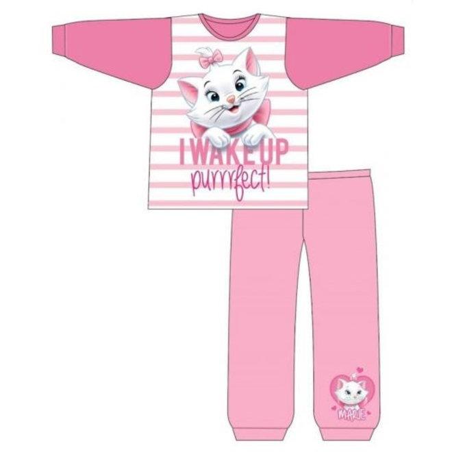 Marie Cat Pyjama - Aristocats