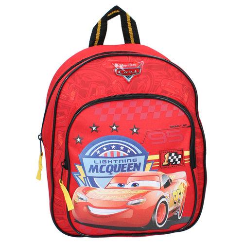 Cars Disney Cars Rugzak - 31 cm